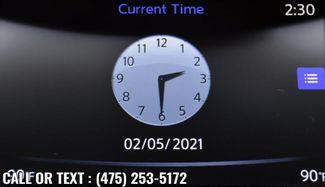 2018 Infiniti Q50 2.0t PURE Waterbury, Connecticut 27