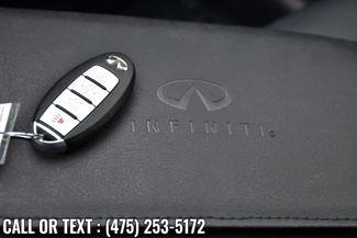 2018 Infiniti Q50 2.0t PURE Waterbury, Connecticut 35