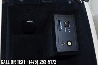 2018 Infiniti Q50 3.0t LUXE Waterbury, Connecticut 31