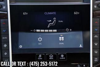 2018 Infiniti Q50 3.0t LUXE Waterbury, Connecticut 37