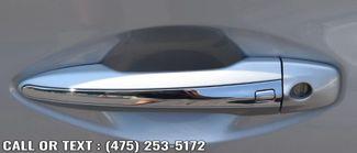 2018 Infiniti Q50 3.0t LUXE Waterbury, Connecticut 13