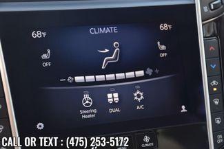 2018 Infiniti Q50 3.0t LUXE Waterbury, Connecticut 36