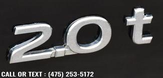 2018 Infiniti Q50 2.0t PURE Waterbury, Connecticut 8