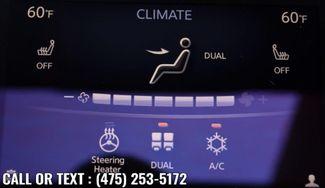 2018 Infiniti Q50 3.0t LUXE Waterbury, Connecticut 34