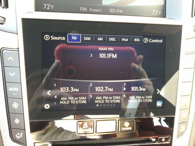 2018 Infiniti Q60 RED SPORT 400 Boerne, Texas 28