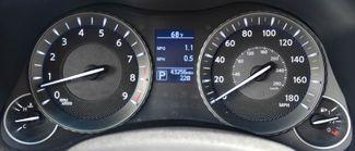 2018 Infiniti Q70 3.7 LUXE Waterbury, Connecticut 34
