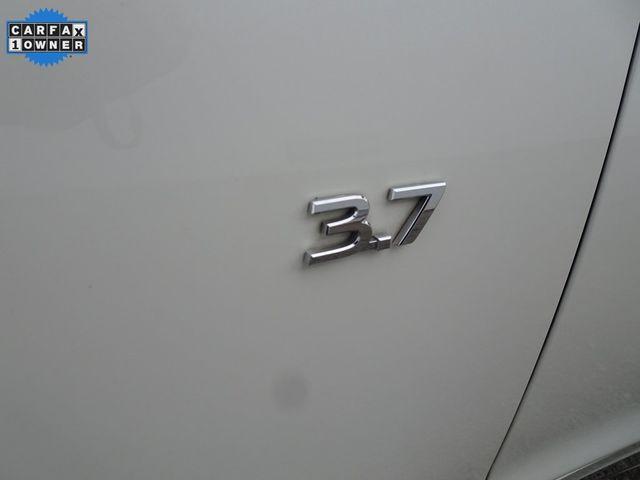 2018 Infiniti Q70L 3.7 LUXE Madison, NC 10