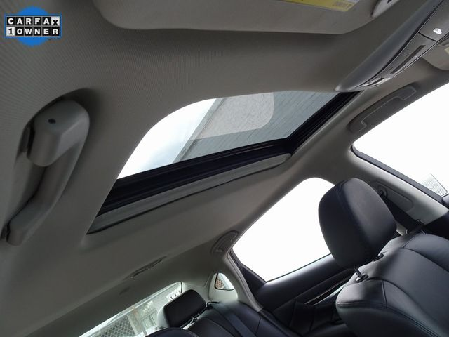 2018 Infiniti Q70L 3.7 LUXE Madison, NC 45