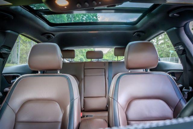 2018 Infiniti QX30 Premium PANO ROOF in Memphis, TN 38115