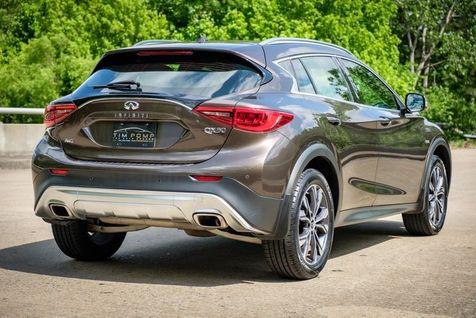 2018 Infiniti QX30 Premium | Memphis, Tennessee | Tim Pomp - The Auto Broker in Memphis, Tennessee