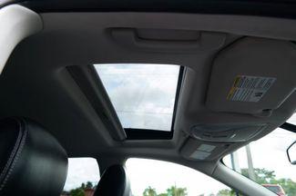 2018 Infiniti QX60 Hialeah, Florida 47
