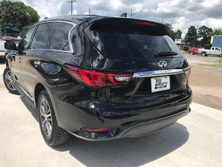 2018 Infiniti QX60   city Louisiana  Billy Navarre Certified  in Lake Charles, Louisiana