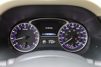 2018 Infiniti QX60  price - Used Cars Memphis - Hallum Motors citystatezip  in Marion, Arkansas