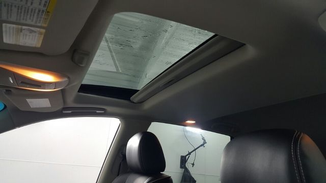 2018 Infiniti QX60 Base in McKinney, Texas 75070