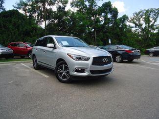 2018 Infiniti QX60 SEFFNER, Florida 9