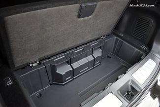 2018 Infiniti QX60 AWD Waterbury, Connecticut 14