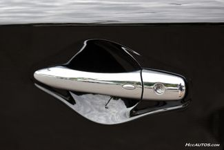 2018 Infiniti QX60 AWD Waterbury, Connecticut 16