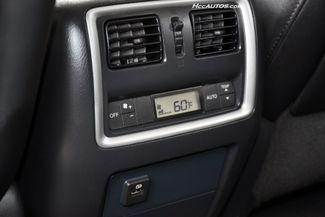 2018 Infiniti QX60 AWD Waterbury, Connecticut 21