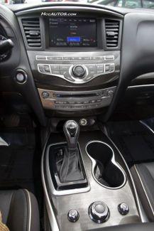2018 Infiniti QX60 AWD Waterbury, Connecticut 35