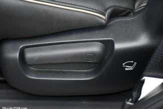 2018 Infiniti QX60 AWD Waterbury, Connecticut 17