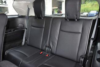 2018 Infiniti QX60 AWD Waterbury, Connecticut 18