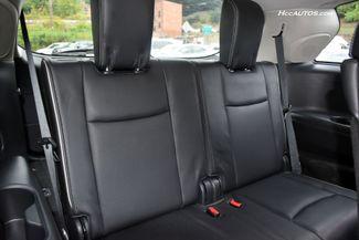 2018 Infiniti QX60 AWD Waterbury, Connecticut 19