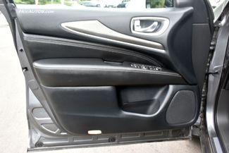 2018 Infiniti QX60 AWD Waterbury, Connecticut 33