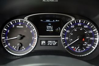 2018 Infiniti QX60 AWD Waterbury, Connecticut 37