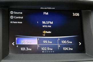 2018 Infiniti QX60 AWD Waterbury, Connecticut 41