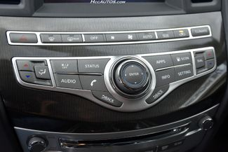 2018 Infiniti QX60 AWD Waterbury, Connecticut 42