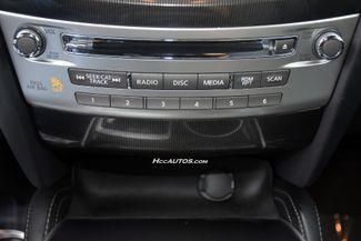 2018 Infiniti QX60 AWD Waterbury, Connecticut 43