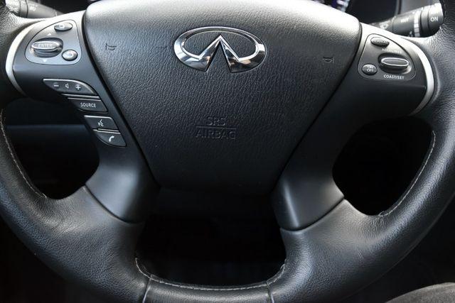 2018 Infiniti QX60 AWD Waterbury, Connecticut 38