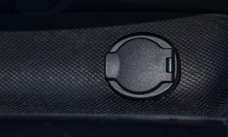 2018 Infiniti QX60 FWD Waterbury, Connecticut 39