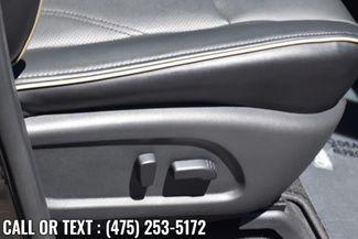 2018 Infiniti QX60 AWD Waterbury, Connecticut 25