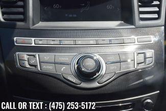 2018 Infiniti QX60 AWD Waterbury, Connecticut 36