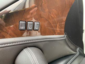 2018 Infiniti QX80   city MA  Baron Auto Sales  in West Springfield, MA