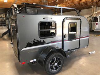 2018 Intech Chase    in Surprise-Mesa-Phoenix AZ