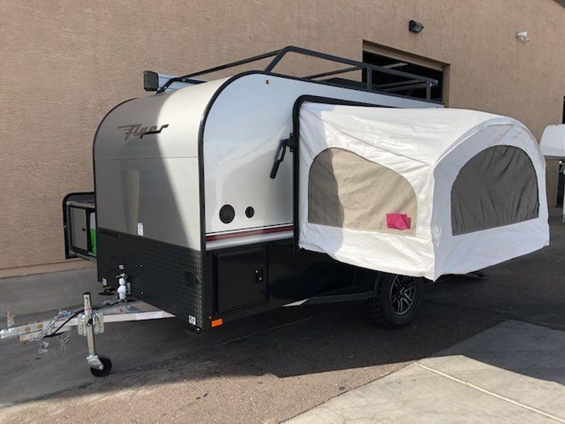 2018 Intech Explore   in Mesa AZ