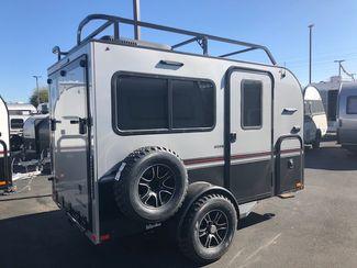 2018 Intech Explore    in Surprise-Mesa-Phoenix AZ