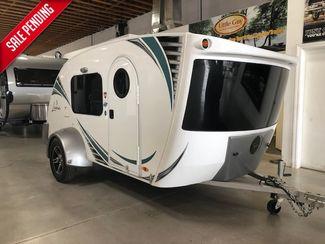 2018 Intech Luna    in Surprise-Mesa-Phoenix AZ