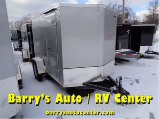 2018 Integrity Stock-Aide 6 x 10 in Brockport NY, 14420