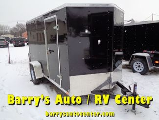 2018 Integrity Stock-Aide 6 x 12 in Brockport NY, 14420