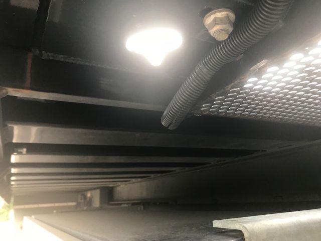 2018 International 4300 crew rollback wrecker Ramp truck Dallas, Georgia 10