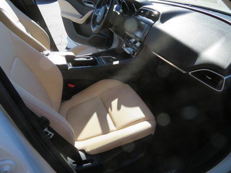 2018 Jaguar F-PACE 30t Premium | Abilene, Texas | Freedom Motors  in Abilene, Texas