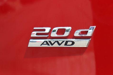 2018 Jaguar F-PACE 20d R-Sport in Alexandria, VA