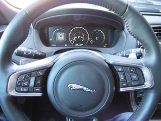 2018 Jaguar F-PACE S Bend, Oregon 14