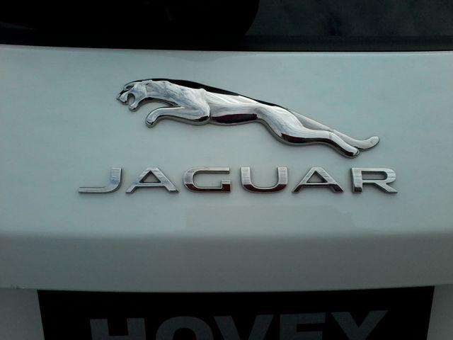 2018 Jaguar F-PACE 30t Premium Boerne, Texas 10