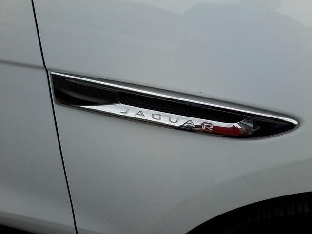 2018 Jaguar F-PACE 30t Premium Boerne, Texas 12