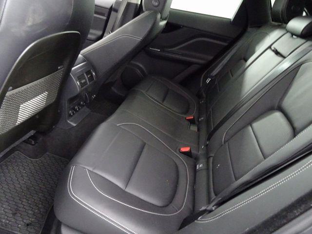 2018 Jaguar F-PACE 20d R-Sport in McKinney, Texas 75070
