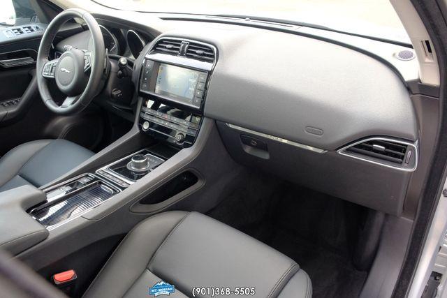 2018 Jaguar F-PACE 30t Premium in Memphis, Tennessee 38115